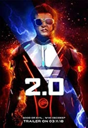 2.0 [hindi]