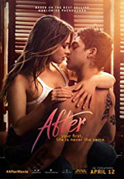 After [vip][2d]
