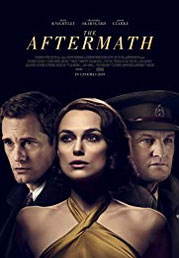 Aftermath, The [vip][2d]
