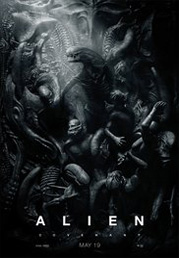 Alien: Covenant [2d]