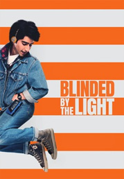 Blinded By The Light [vip][2d]