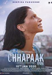 Chhapaak [2d]