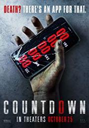 Countdown [vip][2d]