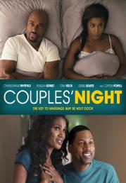 COUPLE'S NIGHT