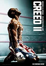 Creed II - 2018