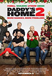 Daddy's Home [2]