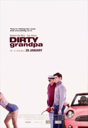 Movie poster