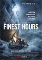 Finest Hours, The [2d]