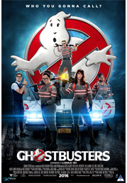 Ghostbusters [3d]