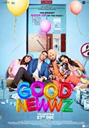 Good Newwz [2d]