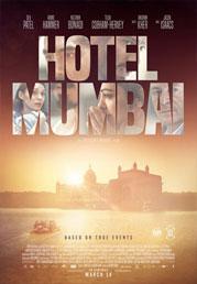 Hotel Mumbai [vip][2d]