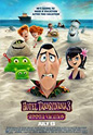 Hotel Transylvania 3: Monster Vacation