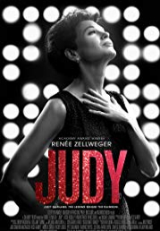 Judy [vip][2d]