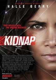 Kidnap [2017]