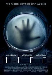 Life (imax)
