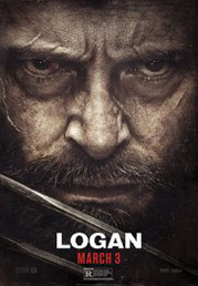 Logan: The Wolverine [2d]