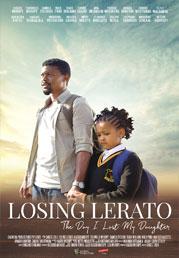 Losing Lerato [2d]