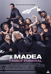 Madea Family Funeral, A [2d]