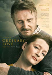 Ordinary Love [vip][2d]