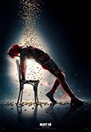 Deadpool 2 [4dx]