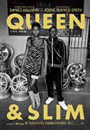 Queen And Slim [vip][2d]
