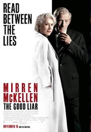 Good Liar, The [2d]