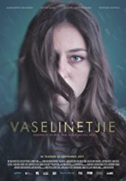 Vaselinetjie (2017)