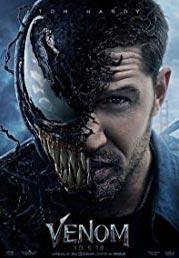 Venom [3d]