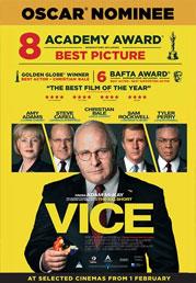 Vice [vip][2d]
