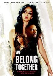 We Belong Together [2d]