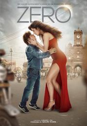 Zero [vip][2d]