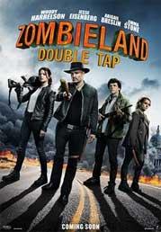 Zombieland: Double Tap [2d]