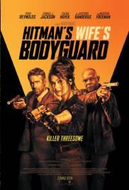 Hitman s Wife s Bodyguard [2d]