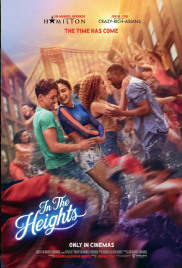 In The Heights [vip][2d]