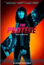 Protege, The [vip][2d]