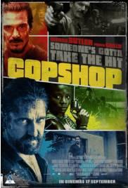Copshop [vip][2d]