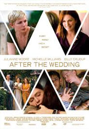 After The Wedding [vip][2d]