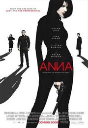 Anna [2d]