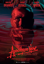Apocalypse Now: Final Cut (imax)