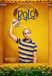 Bala [2d]