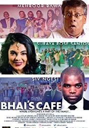 Bhai's Cafe[2d]