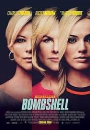 Bombshell [2d]