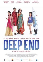 Deep End [2d]