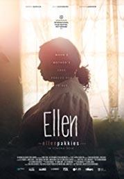 Ellen: The Ellen Pakkies Story
