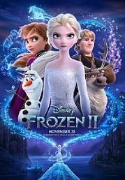Frozen Ii [3d]