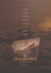 Goldfinch, The [vip][2d]