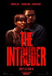 Intruder, The [vip][2d]