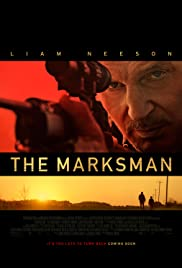 Marksman, The [2d] now showing at Shelly Centre