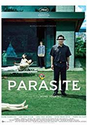 Parasite [vip][2d]