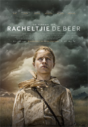 Die Verhaal Van Racheltjie De Beer [vip][2d]